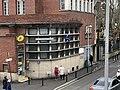 Bureau Poste Jeanne Arc Aulnay Bois 1.jpg