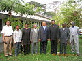 Bureau de UNIC Kinshasa.JPG