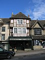 Burford shops - geograph.org.uk - 233836.jpg