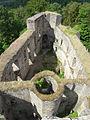Burg-Gräfenstein1.jpg