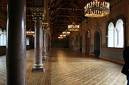 BurgDankwarderodeRittersaal.jpg
