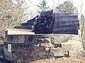 Burg Geristein oben.JPG