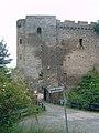 Burg Hohenstein 02.jpg