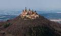 Burg Hohenzollern cropped.jpg