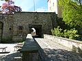 Burg Hohnstein Sachsen 01.JPG