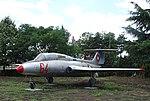 Burgas Aero L-29 Delphin 03.jpg