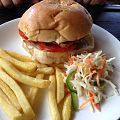 Burger with fries and coleslaw.jpg