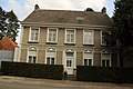 Burgerhuis, Gentse Steenweg, Leeuwergem 03.jpg