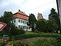 Burgrieden - panoramio.jpg
