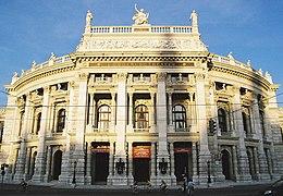 Burgtheater Wien 2005.jpg