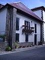 Burguete casa Vergara 06.jpg