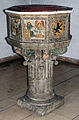 Burgwallbachbaptismal1.jpg