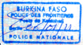 Burkina Faso exit stamp.png