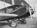 Burnelli RB-2 nose detail L'Aéronautique March,1927.jpg