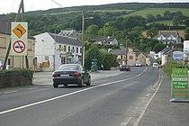 Burnfoot Donegal - panoramio.jpg