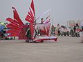 Burning Man 2013 Anglerfish 2 (9660403320).jpg