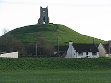 Image result for burrow Mump images