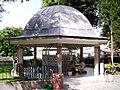 Bursa-orhan camii şadırvanı - panoramio.jpg