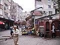 Bursa - panoramio.jpg