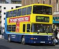 Bus111DunLaoghaire 2019w (cropped).jpg