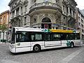 Bus Citelis STAC Chambéry.JPG