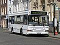 Bus IMG 2479 (16172720137).jpg
