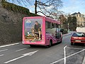 Bus Navette Rue Bigonnet - Mâcon (FR71) - 2020-12-22 - 2.jpg