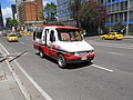 Bus colectivo kr 7 ruta Toberín.JPG