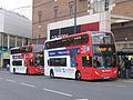 Bus img 8897 (16126726269).jpg