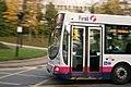 Bus in Oldham.jpg