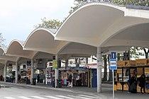 Bus station Brno Grand 1.jpg