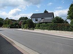 Ehrenkamp in Wendeburg