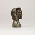Bust of Alexander MET 08.202.52 006.jpg