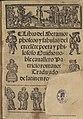 Bustamante-Libro del Metamorphoseos y fabulas 4.jpg