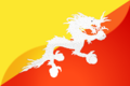 Bután.png