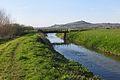 Butt Moor Bridge (geograph 4442852).jpg