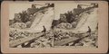 Butter Milk Falls, West Point, N.Y, from Robert N. Dennis collection of stereoscopic views.png
