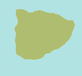 Button Islands-South Button.png