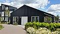Buurtfietsenstalling, RijswijkBuiten (49978687127).jpg