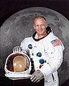 Buzz Aldrin.jpg