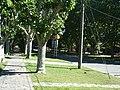 Bv. Gral. San Martín, Ciudad Jardín, Buenos Aires, Oct-04 - panoramio - Diego Soto.jpg