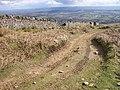 Bwlch Cwm Lasgarn - geograph.org.uk - 719090.jpg