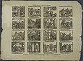 Bybelsche figuuren van het Nieuwe Testament-Catchpenny print-Borms 0715.jpeg