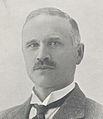 Bygartner Elisæus Trygstad (ca. 1930) (4150054720).jpg