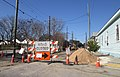 Bywater24Jan15 Royal Road Closed.jpg