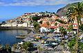 Câmara De Lobos, Madeira (16583740402).jpg