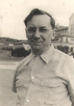 Cândido Portinari (1962).tif