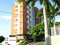 Cúcuta - Edificio II.jpg