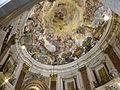 Cúpula de la Basílica de la Virgen de los Desamparados - Valencia.JPG