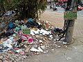 Cấm đổ rác, 364 Thái Hà, Hà Nội 001.JPG